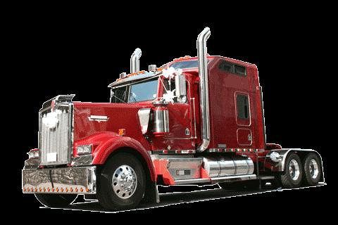 Non Trucking (Bobtail)